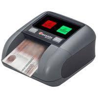 Детекторы банкнот (валют) — купить <b>детектор</b> купюр (банкнот ...