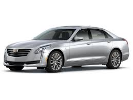 2018 cadillac brochure.  brochure 2018 cadillac ct6 ct6 brochure 2016 sedan on cadillac brochure 8