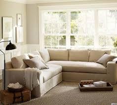 super cozy living room designs