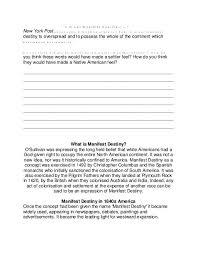 essay on manifest destiny < research paper writing service essay on manifest destiny