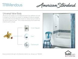 Install shower handle Knob Change Shower Handle Convert Two Or Three Handle Install Shower Faucet Handle Apkdownloadclub Change Shower Handle Convert Two Or Three Handle Install Shower