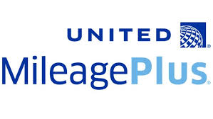 Buy United Miles For Cheap Star Alliance Business First
