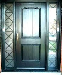 entry door with window front door window inserts door glass inserts home depot glass inserts front entry door with window