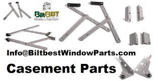 roto window parts. truth and entrygard roto gear casement window operators parts | biltbest s