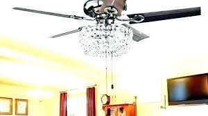chandelier ceiling fan combo black chandelier ceiling fan black crystal chandelier ceiling fan diy ceiling fan chandelier combo