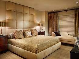 Marvelous Blue And Gold Bedroom Ideas Bedroom Interior Design Ideas Gold Bedroom Warm Bedroom Colors Modern Bedroom Colors