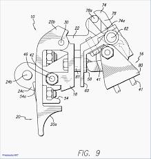 bargman wiring diagram free download \u2022 playapk co  at Eaton Soft Starter Wiring Diagram Esw40ca R26