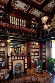 Reading Room In House 104 Best Reading Rooms Images On Pinterest