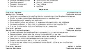 Full Size of Resume:free Resume Search Winsome Free Resume Search Portals  Usa Breathtaking Free ...