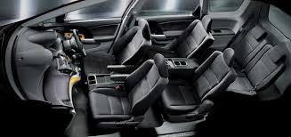 2016 honda odyssey interior. Plain Interior 2016HondaOdysseyinteriorjpg  Throughout 2016 Honda Odyssey Interior R