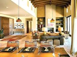 open floor plan small homes small open house plans open floor plans small homes best open