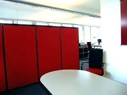 office wall partitions cheap. Office Wall Divider Separators Room Side  Ikea . Partitions Cheap E