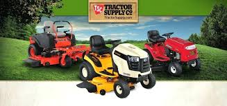 specifications subject to change tractor supply lawn mower tires repair outdoor power equipment tractor supply
