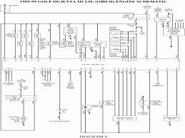 astounding vw beetle generator wiring diagram contemporary on vw 2007 jetta radio wiring diagram at 2007 Jetta Wire Diagram