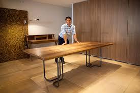italian furniture designers list. italian furniture designers list another colourful option here brilliant r
