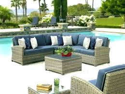 home depot wicker furniture. Home Depot Outdoor Furniture Cushions Deck On Clearance . Wicker