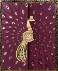 wedding cards in sivakasi, tamil nadu wedding invitation card Wedding Cards Suppliers In India wedding cards in sivakasi, tamil nadu wedding invitation card suppliers, dealers & retailers in sivakasi wedding card wholesale in india