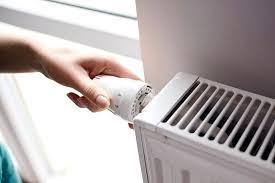 broan wall heater 174 fresh wall heater manual broan 174 wall heater related post