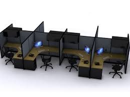 office cubicle design ideas. Office 15 Cubicle Layout Ideas Home Offic Wall Design S
