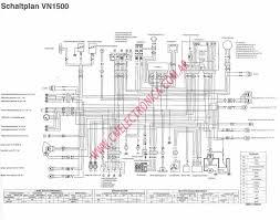kawasaki stx di wiring diagrams wiring diagrams