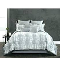 black and white bedding sets full size white comforter with black trim valuable navy and white