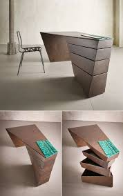 Affordable Modern Office Furniture Adorable Pin By R On Furniture In 48 Pinterest Furniture Home Office