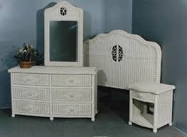 Atlantic Hospitality Wicker & Rattan Furniture