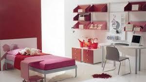 girly bedroom ideas for small rooms. modernteenagebedroomforgirlteengirlroomdecorideasin girly bedroom design girl ideas for small rooms f