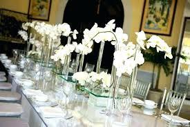 Wedding Anniversary Party Ideas Silver Wedding Anniversary Party Ideas Anniversary Party