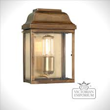 victorian outdoor wall light with victoria lantern antique brass lights and 4 lamp lighting old classical pendant decorative ip44 vbr large on