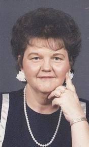 Priscilla Curtis Obituary - Calhoun, Georgia | Legacy.com