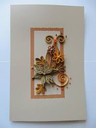 Quilling Home Decor Quilling Wall Art Wall Decor Home Decor Quilled Picture