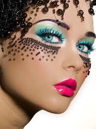 eye makeup video free mugeek vidalondon