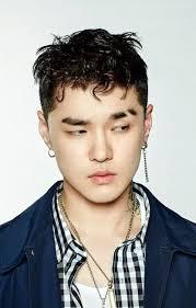 FY! DEAN | Kwon hyuk, Dean, Singer