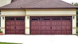 garage door repair raleigh garage door garage door repair rustic garage door remodeling common garage door