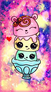 Cute Kawaii Cool Wallpapers For Girls
