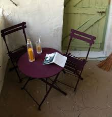 dollhouse outdoor furniture. how to patio chair dollhouse outdoor furniture r