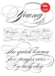 Burgues Script Font Family Sudtipos Com