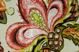 Tapestry Charts Free Free Needlepoint Patterns Lovetoknow