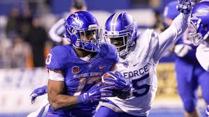 Air Force Football Depth Chart Boise State Depth Chart Vs Air Force Academy