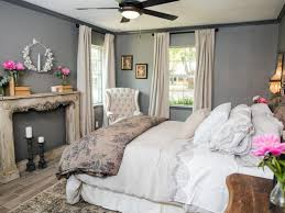 most romantic bedrooms in the world. Cozy Fixer Higher: Previous-World Appeal For Newlyweds. Romantic BedroomsBeautiful Most Bedrooms In The World