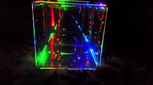 infinity cube 3. infinity cube 3