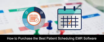 Electronic Medical Charts Make It Easier For Doctors To Majority Of The Modern Electronic Medical Records Emr