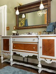 building a bathroom vanity. CI-Susan-Teare_Bathroom-Vanity_s3x4 Building A Bathroom Vanity
