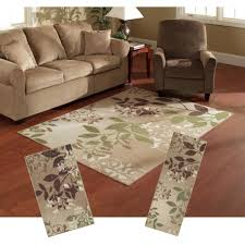 Bathroom Rugs Set Incredible Cheap Area Rug Sets Consider The Shapes Area Rugs World