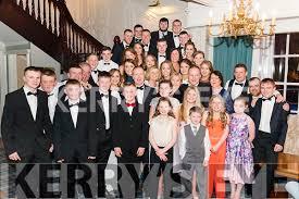 11 Kerry Hunt Club Ball 74.jpg   Kerry's Eye Photo Sales