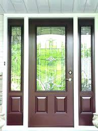 door glass replacement cost front door glass replacement door glass inserts front door glass replacement inserts door glass
