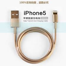 iphone charger wire diagram for connector iphone 5 usb cable how to wire a usb cable for power at Iphone Usb Cable Wiring Diagram