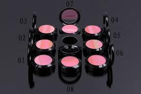 mac blush powder 6 mac makeup looks whole mac makeup available to