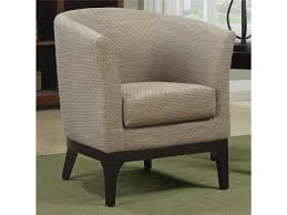 Living Room Accent Chair Accent Chairs Midcentury Accent Chairs On Hayneedle Midcentury